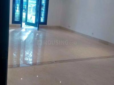 Gallery Cover Image of 2000 Sq.ft 3 BHK Independent Floor for rent in Hauz Khas for 65000