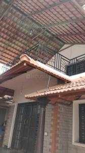 Gallery Cover Image of 4500 Sq.ft 5 BHK Independent House for rent in Dommasandra for 82000