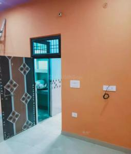 Gallery Cover Image of 1000 Sq.ft 2 BHK Independent House for rent in Gaurs Siddhartham , Siddharth Vihar for 8000