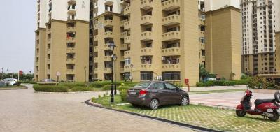 Gallery Cover Image of 1350 Sq.ft 3 BHK Apartment for buy in Noida Extension for 5500000