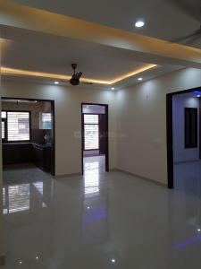 Gallery Cover Image of 1600 Sq.ft 3 BHK Independent Floor for buy in Sector 35 for 8500000
