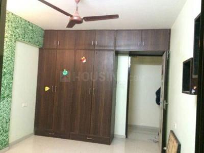Gallery Cover Image of 1250 Sq.ft 2 BHK Apartment for buy in Thakur Vishnu Shivam Tower, Kandivali East for 21000000