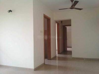Gallery Cover Image of 945 Sq.ft 2 BHK Apartment for buy in Wadala for 21000000