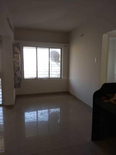 Kitchen Image of 1300 Sq.ft 3 BHK Apartment for rent in Pimple Saudagar for 21000