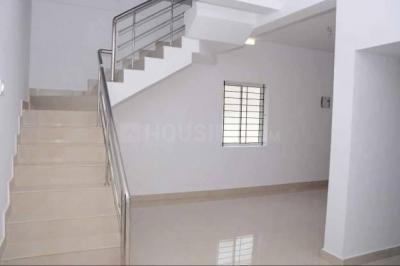 Gallery Cover Image of 1250 Sq.ft 3 BHK Independent House for buy in Pallippuram for 3750000