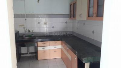 Gallery Cover Image of 834 Sq.ft 2 BHK Apartment for rent in Hadapsar for 15000