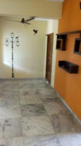 Gallery Cover Image of 930 Sq.ft 2 BHK Apartment for rent in Amberpet for 13500