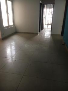 Gallery Cover Image of 1150 Sq.ft 2 BHK Apartment for rent in Sector 75 for 15500