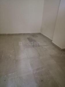 Gallery Cover Image of 400 Sq.ft 1 RK Apartment for rent in Andheri East for 18000
