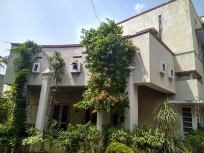 Gallery Cover Image of 4500 Sq.ft Residential Independent House for buy in Civil Lines South for 75000000