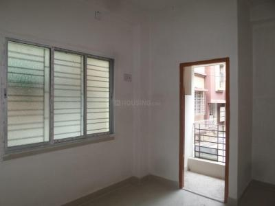 Gallery Cover Image of 315 Sq.ft 1 RK Apartment for buy in Bijoygarh for 850000
