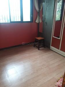 Gallery Cover Image of 490 Sq.ft 1 BHK Apartment for buy in Kalu Nagar for 4200000