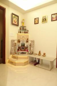 Gallery Cover Image of 2850 Sq.ft 3 BHK Apartment for buy in Juhu Anmol, Juhu for 70000000