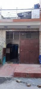 Gallery Cover Image of 927 Sq.ft 2 BHK Independent House for buy in Patel Nagar for 8000000