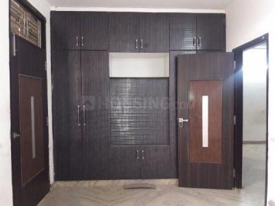Gallery Cover Image of 1275 Sq.ft 3 BHK Apartment for buy in Sector 14 Rohini for 15700000