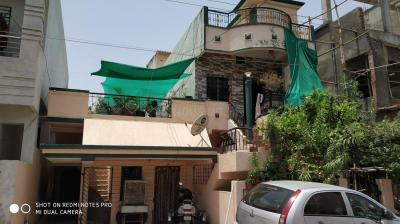 Gallery Cover Image of 750 Sq.ft 1 BHK Independent House for buy in Manewada for 3700000