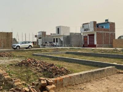 700 Sq.ft Residential Plot for Sale in Sector 49, Noida