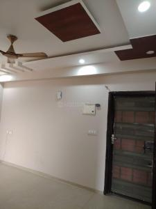 Gallery Cover Image of 950 Sq.ft 2 BHK Apartment for rent in Himalaya Pride, Noida Extension for 9500