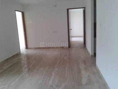 Gallery Cover Image of 1050 Sq.ft 2 BHK Apartment for rent in Wagholi for 12000