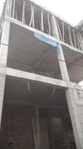 Gallery Cover Image of 766 Sq.ft 2 BHK Apartment for buy in Paschim Putiary for 2200000