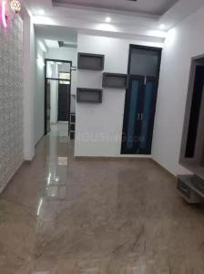 Gallery Cover Image of 1100 Sq.ft 2 BHK Independent Floor for buy in UTS Gyan Khand 1, Gyan Khand for 4900000