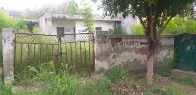 300 Sq.ft Residential Plot for Sale in Sector 108, Noida
