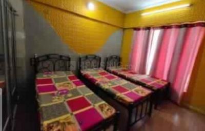 Bedroom Image of PG 4271263 Ghatkopar West in Ghatkopar West