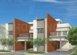 Gallery Cover Image of 932 Sq.ft 2 BHK Villa for buy in Pudupakkam for 4900000