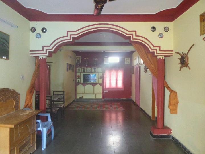 5+ BHK Independent House In Dilkush Nagar, Near S V Model School, Dilkush  Nagar