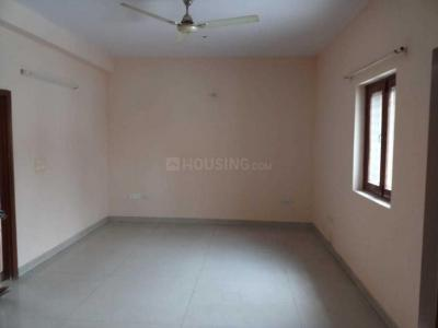 Gallery Cover Image of 600 Sq.ft 1 BHK Independent Floor for rent in Sector 49 for 13500