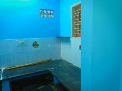 Gallery Cover Image of 1000 Sq.ft 2 BHK Independent House for rent in Padmanabhanagar for 15000