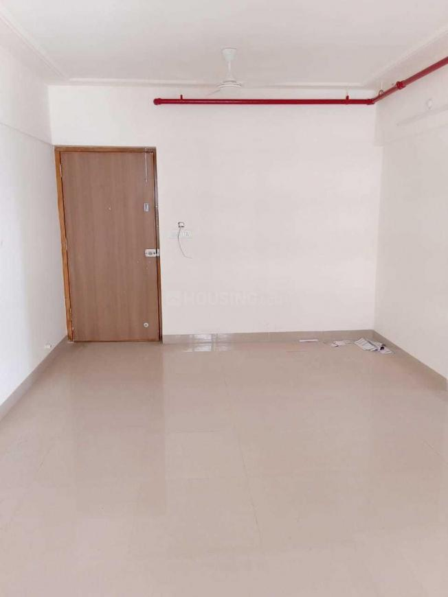 Living Room Image of 1050 Sq.ft 3 BHK Apartment for rent in Chembur for 55000