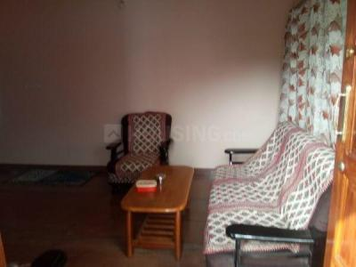Gallery Cover Image of 2200 Sq.ft 3 BHK Independent House for buy in JP Nagar for 13000000