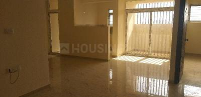 Gallery Cover Image of 1300 Sq.ft 2 BHK Apartment for buy in Urbanes AH Residency, Narayanapura for 5200000