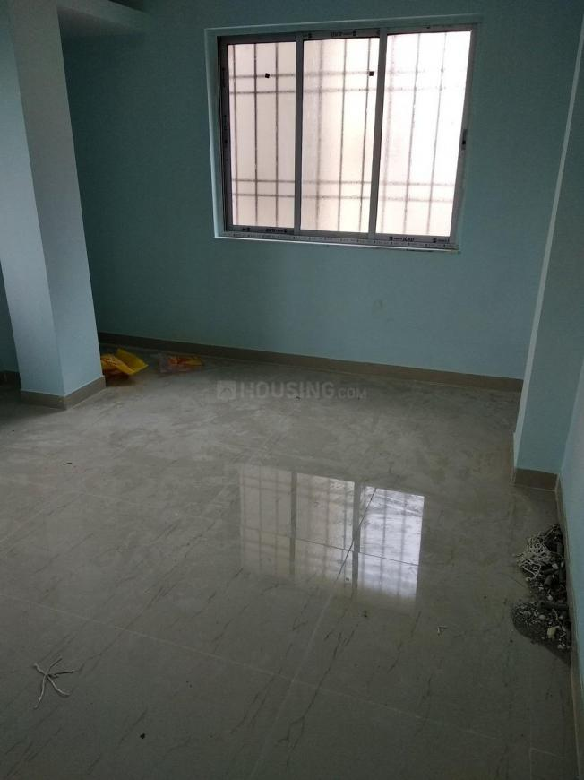 Bedroom Image of 850 Sq.ft 2 BHK Apartment for rent in Keshtopur for 8000