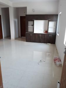 Gallery Cover Image of 1300 Sq.ft 3 BHK Apartment for rent in Kondapur for 24000