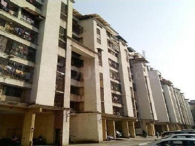 Gallery Cover Image of 1200 Sq.ft 3 BHK Independent House for rent in Green Acres Phase 2, Thane West for 32000