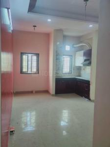 Gallery Cover Image of 650 Sq.ft 1 BHK Independent Floor for buy in Noida Extension for 1375000