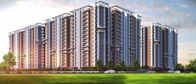 Gallery Cover Image of 1295 Sq.ft 2 BHK Apartment for buy in Gachibowli for 4142705