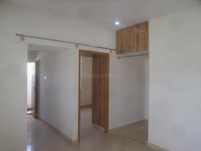 Gallery Cover Image of 550 Sq.ft 1 BHK Apartment for rent in Dasarahalli for 10000