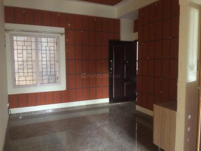 Gallery Cover Image of 1000 Sq.ft 2 BHK Independent House for rent in HSR Layout for 21000