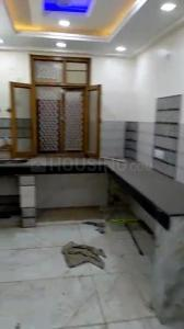 Gallery Cover Image of 1500 Sq.ft 3 BHK Apartment for buy in Jamia Nagar for 12500000