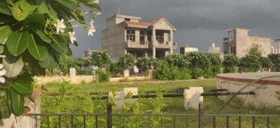 900 Sq.ft Residential Plot for Sale in Bhankrota, Jaipur