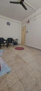 Gallery Cover Image of 750 Sq.ft 1 BHK Apartment for rent in Khadki for 15000