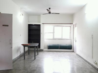 Gallery Cover Image of 1450 Sq.ft 3 BHK Independent Floor for buy in Sarita Vihar for 13500000