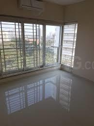 Gallery Cover Image of 1083 Sq.ft 2 BHK Apartment for rent in Chembur for 65000