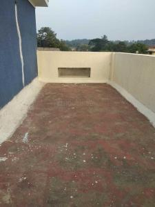 Gallery Cover Image of 600 Sq.ft 1 BHK Independent House for buy in Pohi for 1700000