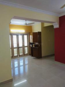 Gallery Cover Image of 1150 Sq.ft 2 BHK Apartment for rent in Kodigehalli for 16000