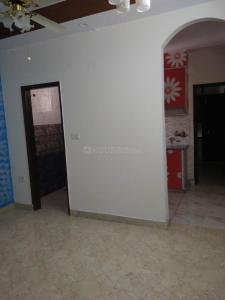Gallery Cover Image of 800 Sq.ft 2 BHK Independent Floor for buy in DLF Ankur Vihar for 1818000