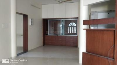 Gallery Cover Image of 4305 Sq.ft 6 BHK Independent House for buy in Memnagar for 34000000